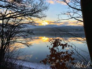 Sunrise © Mel M.