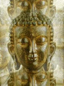 Buddha © Mel M.