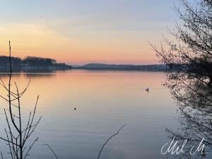 Sunset © Mel M.